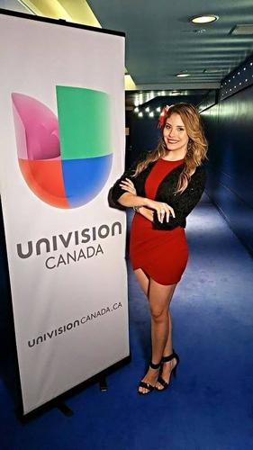 univision-canada